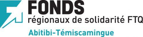 Fonds régionaux de solidarité FTQ, bureau Abitibi-Témiscamingue