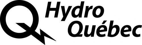 Hydro-Québec, direction régionale La Grande Rivière