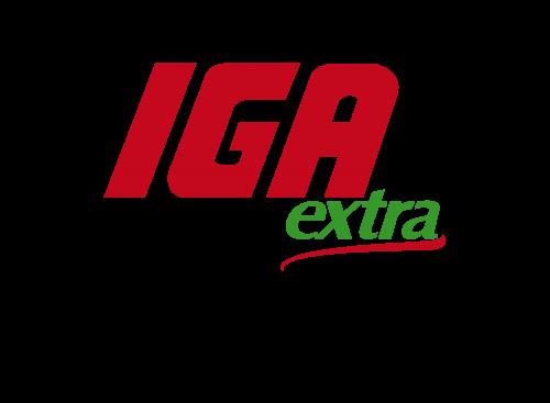 IGA Extra Marché Bélanger