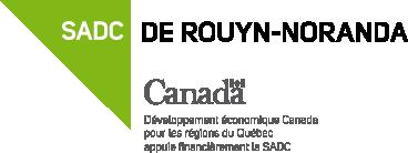 Société d'aide au développement des collectivités de Rouyn-Noranda