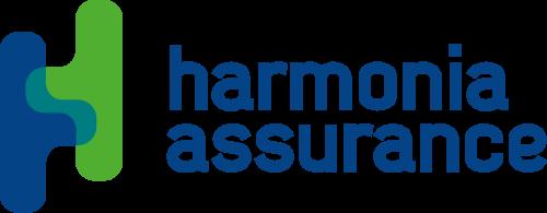 Harmonia Assurance