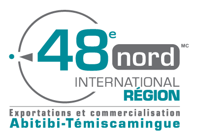 48e Nord International