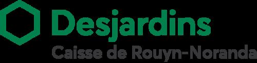 Caisse Desjardins de Rouyn-Noranda