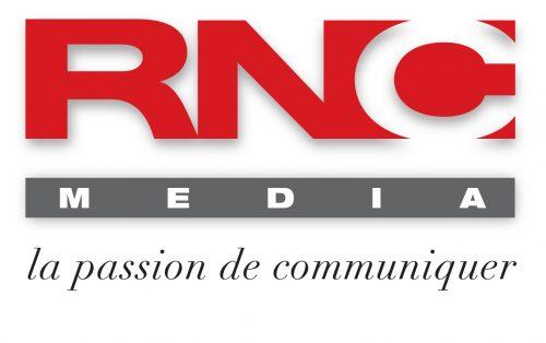 RNC Média