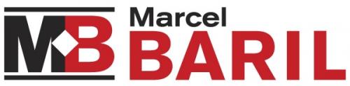 Marcel Baril ltée