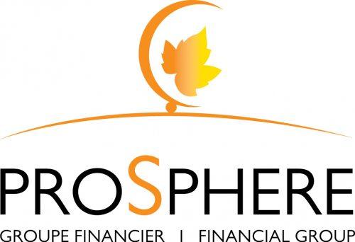 Groupe financier Prosphère