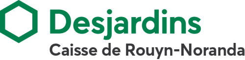 Caisse Desjardins Rouyn-Noranda