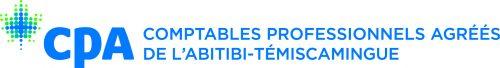 Regroupement des CPA de l'Abitibi-Témiscamingue