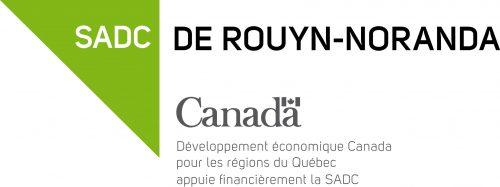 SADC de Rouyn-Noranda
