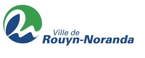 Ville de Rouyn-Noranda